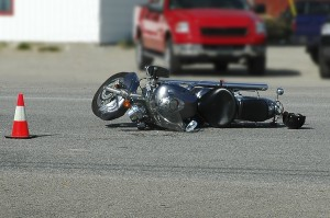 Experienced Motorcycle Accident Lawyer Representing Victims in Orange County