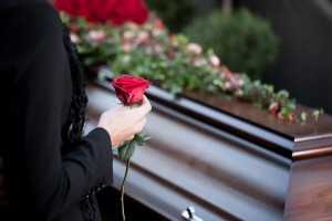 Experienced Wrongful Death Attorney Representing Victims in Orange County