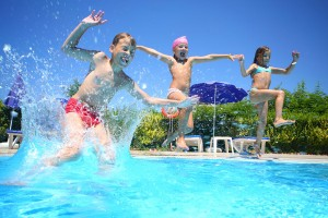 Experienced Swimming Pool Accident Attorney Serving Clients in Riverside