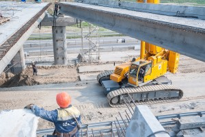 Experienced Construction Accident Attorney Representing Clients in Orange County