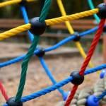 Playground Accidents And Injuries: Who Is Liable?